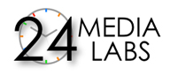Blogs | 24 Media Labs